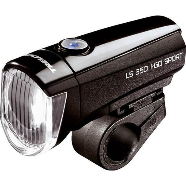 Trelock LS350 I-Go