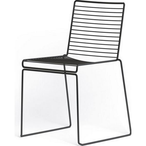 Hay Hee Armless Chair