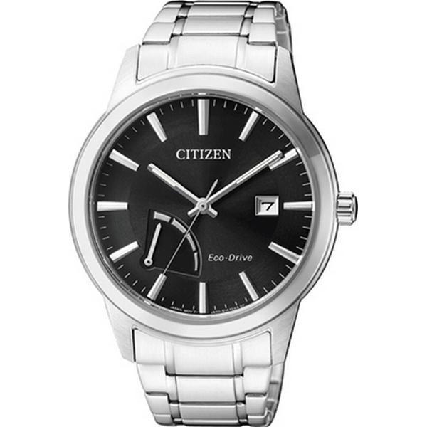 Citizen Eco-Drive (AW7010-54E)
