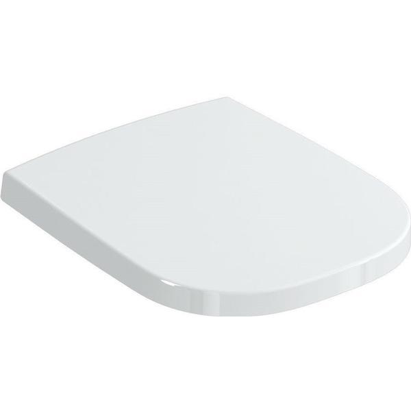 Ideal Standard Toiletsæde Softmood T6392