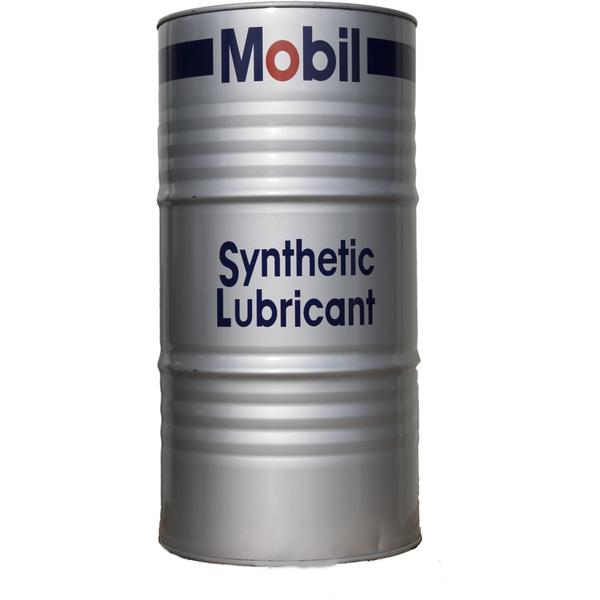 Mobil Super 1000 X1 15W-40 Motor Oil