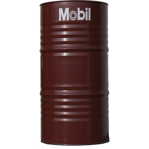 Mobil Delvac XHP Extra 10W-40 Motor Oil