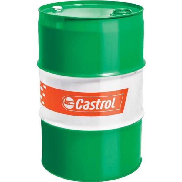 Castrol Edge Titanium FST 5W-40 Motor Oil