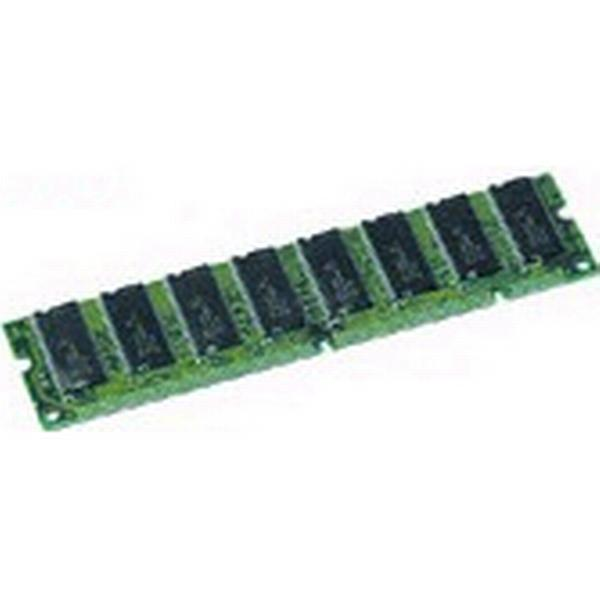 MicroMemory SDRAM 100MHz 256MB for HP (MMC1554/256LP)