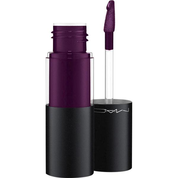 MAC Versicolour Stain Perpetual Holiday