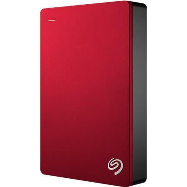 Seagate Backup Plus Portable Drive 5TB USB 3.0
