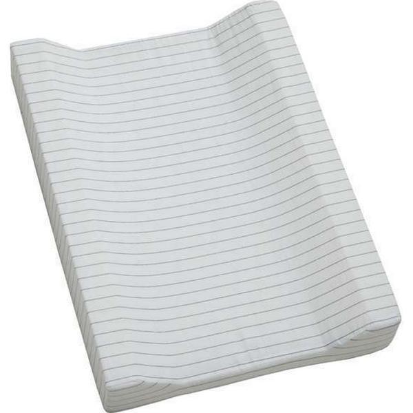 Rätt Start Narrow Stripe Changing Mattress