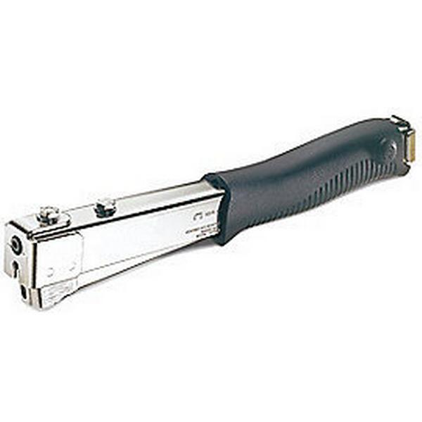 Rapid R11E Stapler