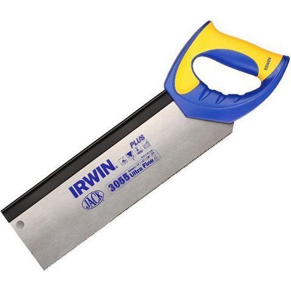Irwin 10503534 Xpert Tenon Rygsav