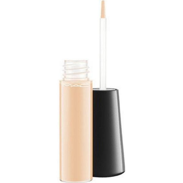 MAC Mineralize Concealer NW20
