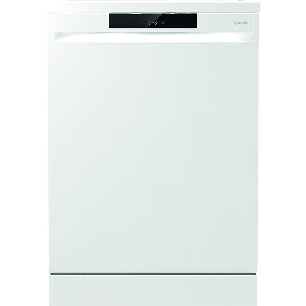 Gorenje GS65160W Hvid