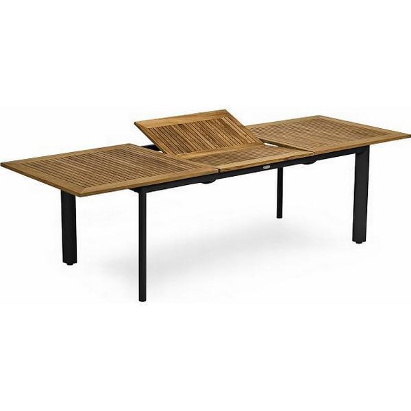 Hillerstorp Nydala 280x96cm Spisebord