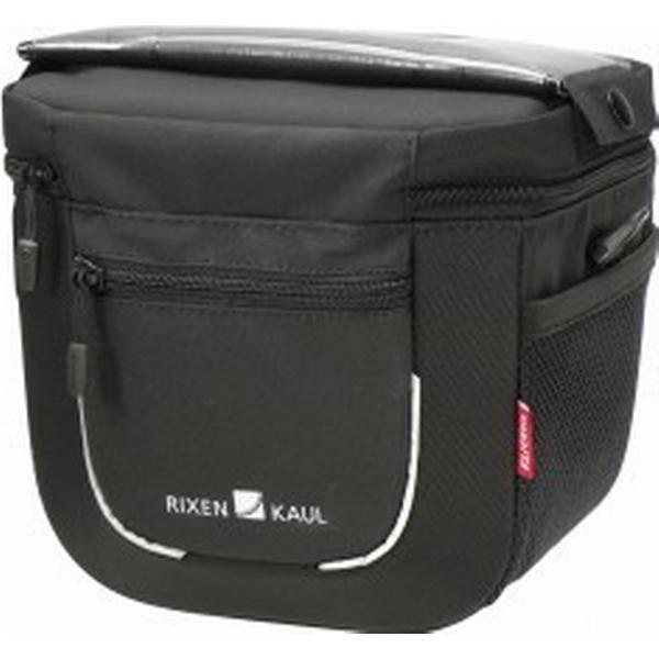 Klickfix Aventour Compact Handlebar Bag 3L