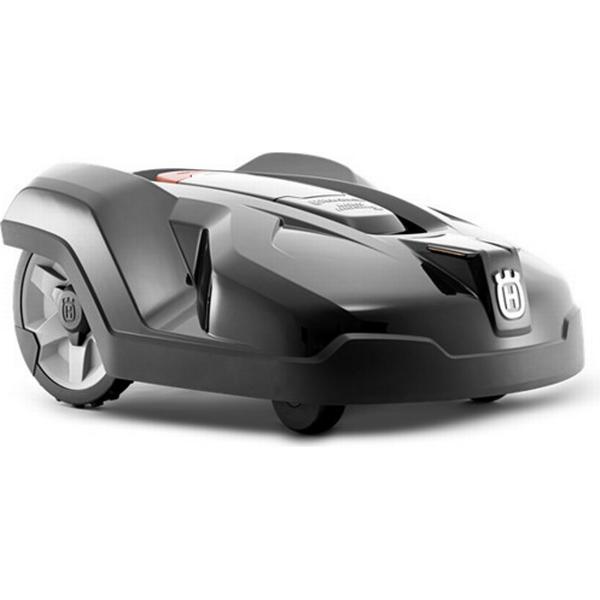 Husqvarna Automower 440 2019