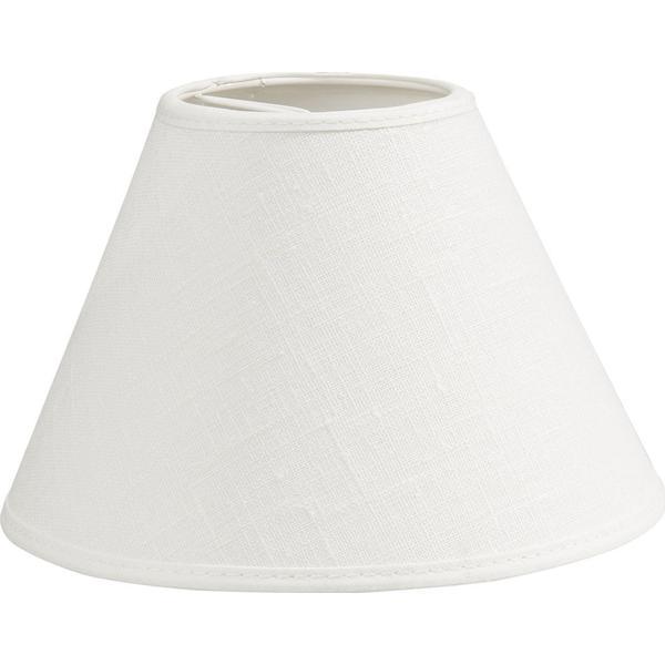 PR Home Royal Lin 20cm Lampskärm