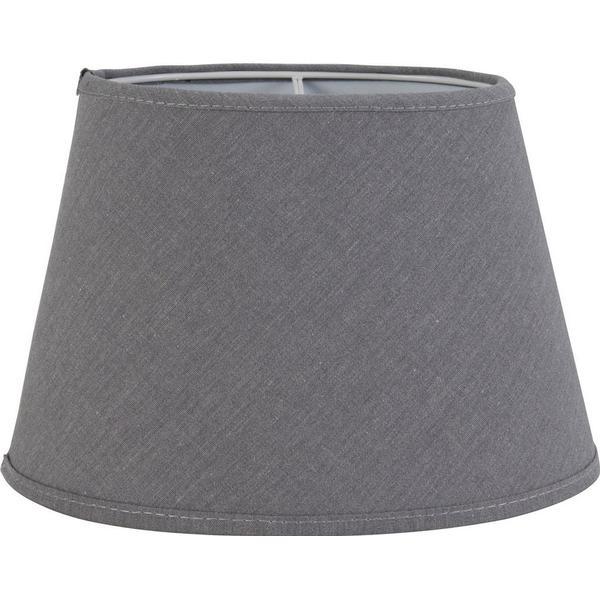 PR Home Indi 20cm Lampskärm