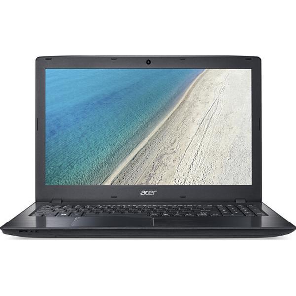 "Acer TravelMate TMP259-G2-MG-5291 (NX.VESEG.001) 15.6"""