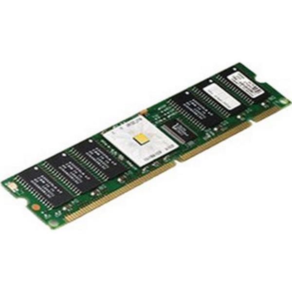 IBM DDR3 1333MHz 16GB ECC (46C0599)