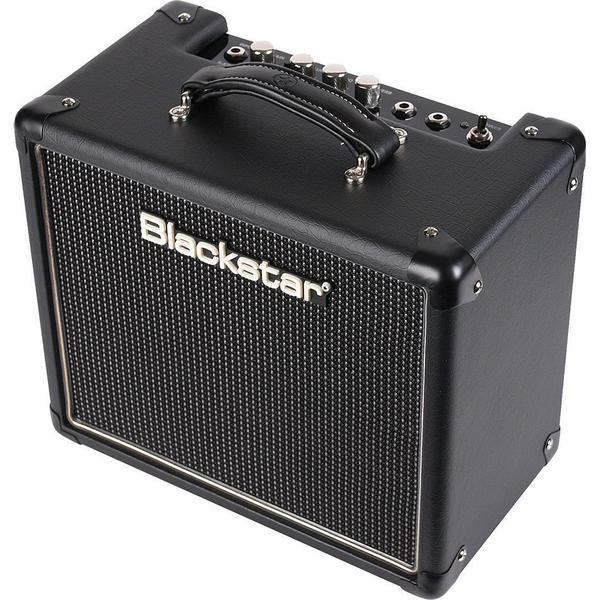 Blackstar, HT-1R