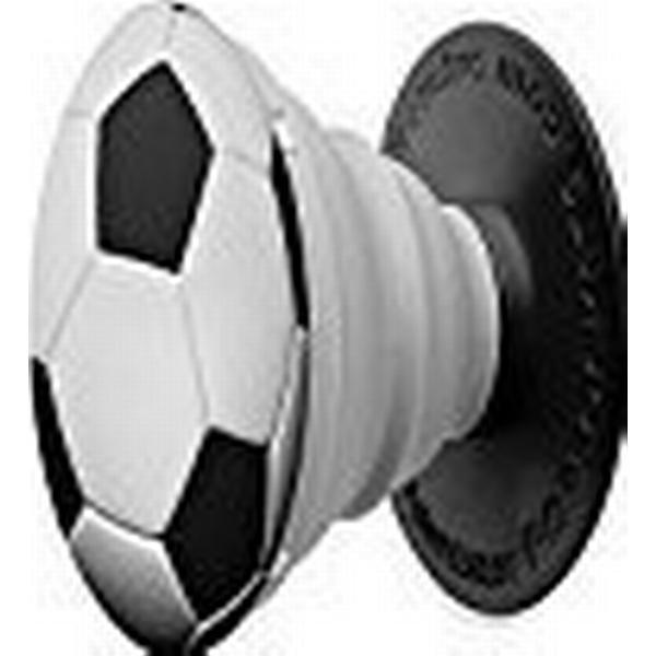 Popsockets Soccer Ball