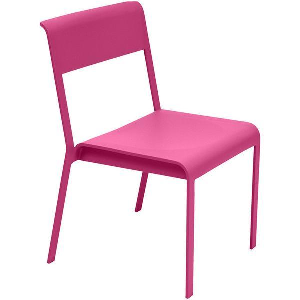 Fermob Bellevie Armless Chair