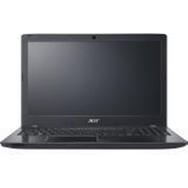 """Acer Aspire E5-575G-57GG (NX.GDZED.060) 15.6"""""""