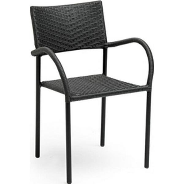 Brafab Loke Armchair