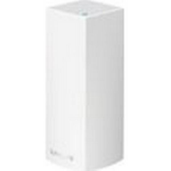 Linksys Velop WHW0301-EU (1 Pack)