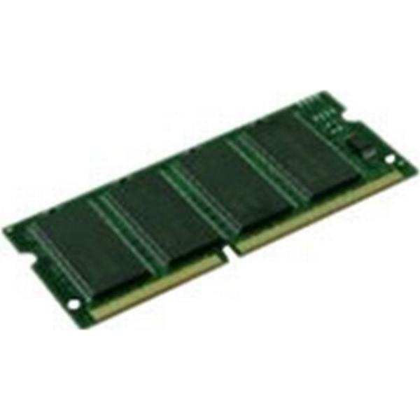 MicroMemory DDR 133MHz 256MB for Toshiba (MMT1002/256)
