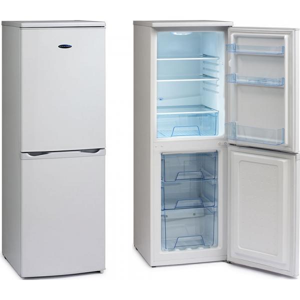 Iceking IK9055AP2 White