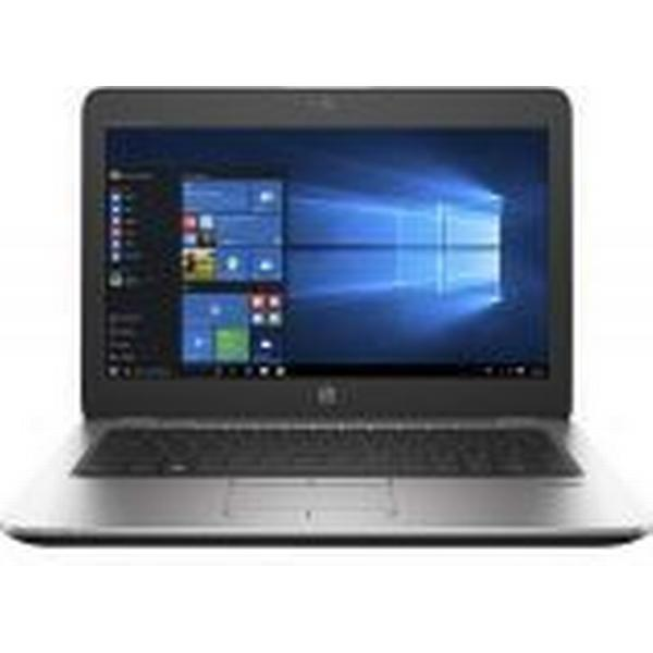 HP EliteBook 820 G4 (Z2V73EA) 12.5""