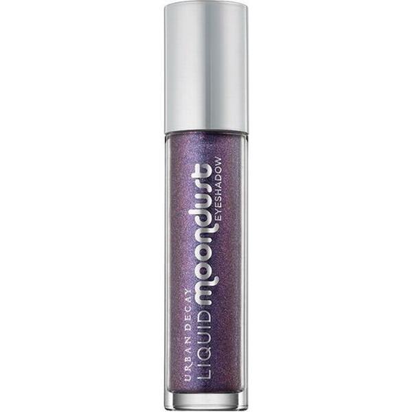Urban Decay Liquid Moondust Cream Eyeshadow Magnetic 5g