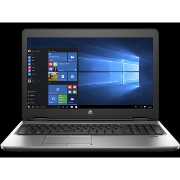 "HP ProBook 655 G3 (Z2X19EA) 15.6"""
