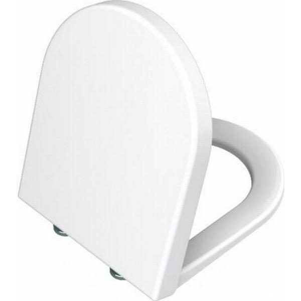 Vitra Toiletsæde S50 72-003-309