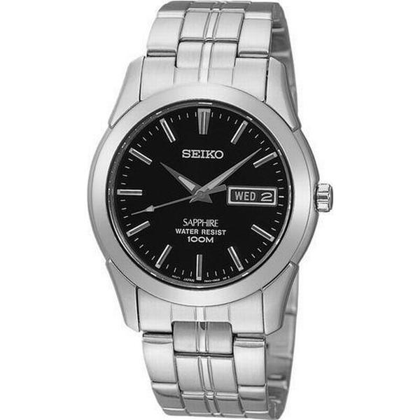 Seiko Classic (SGG715P1)