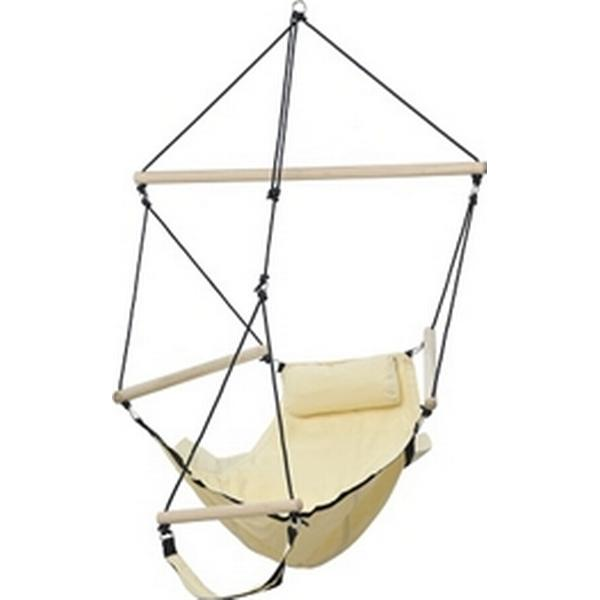 Amazonas Swinger Hængestol