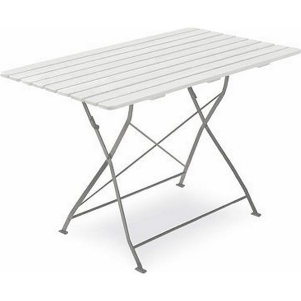 Hillerstorp Krögaren 120x70cm Cafébord