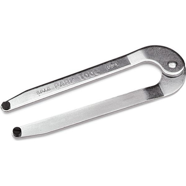 Park Tool SPA-6C