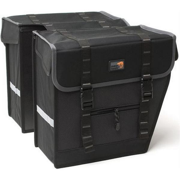 New Looxs Superior Maxi Double 42L