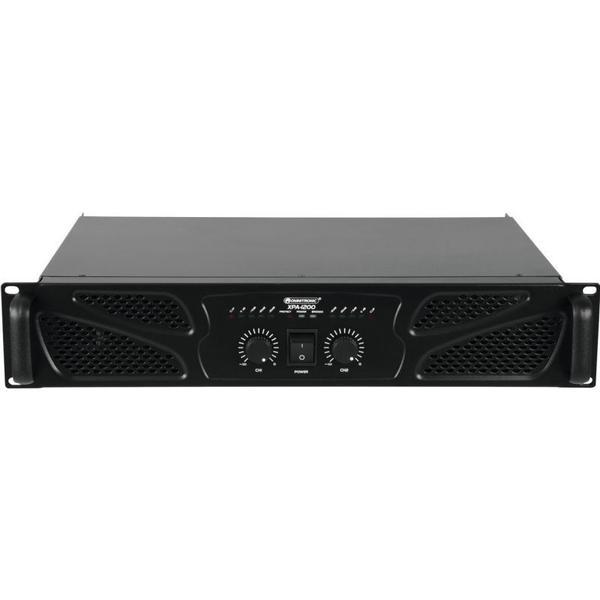 Omnitronic XPA-1200