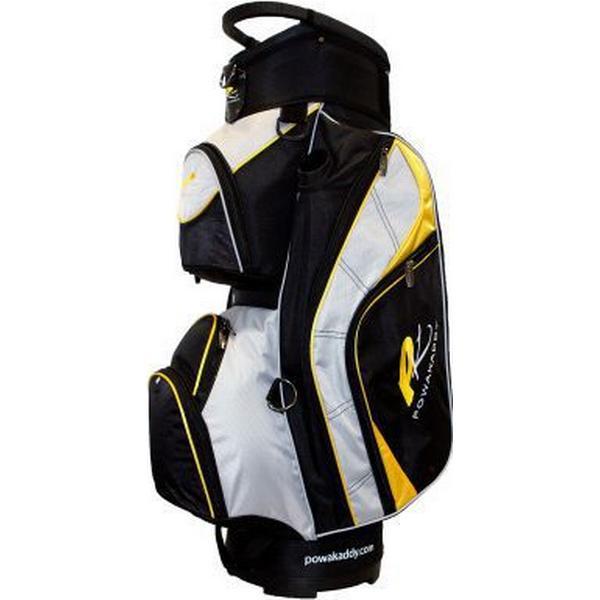 Powakaddy Deluxe Cart Bag