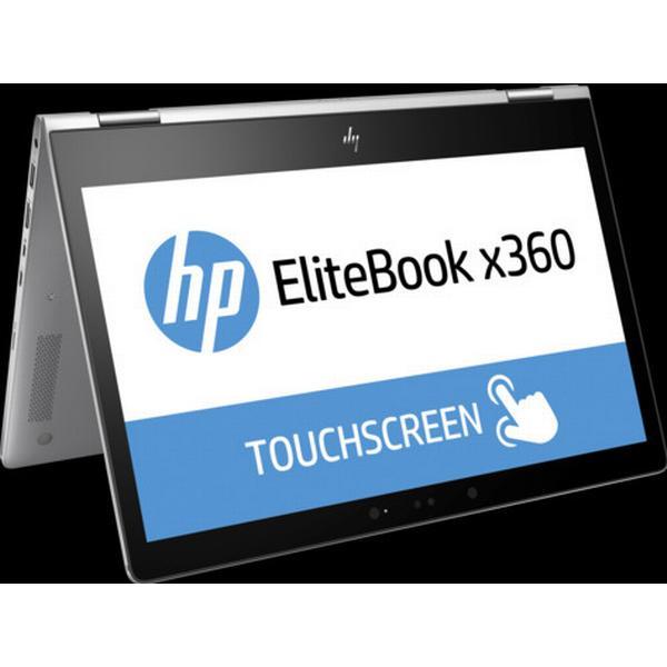 """HP EliteBook x360 1030 G2 (BY8Q89EA01) 13.3"""""""
