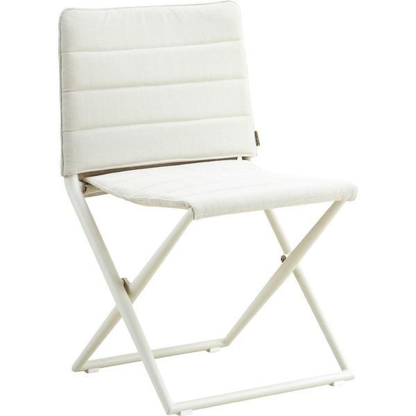 Cane-Line Traveller Armless Chair
