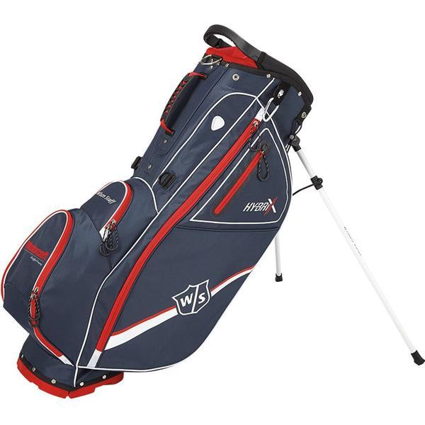Wilson Hybrix Stand Bag