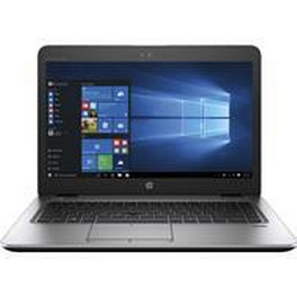 """HP EliteBook 840 G4 (Z2V48EA) 14"""""""