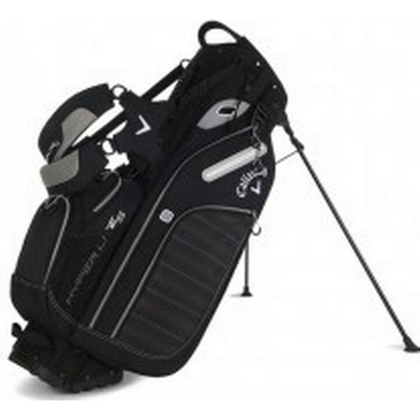 Callaway Hyperlite 5 Stand Bag