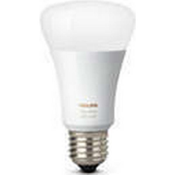 Philips Hue White And Color Ambiance LED Lamp 10W E27