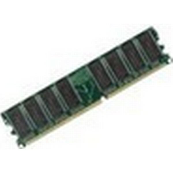 MicroMemory DDR3 1333MHz 4GB ECC For HP (MMH0057/4GB)