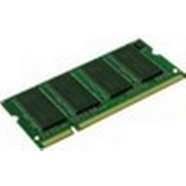 MicroMemory DDR2 533MHz 2GB For HP (MMH0035/2GB)