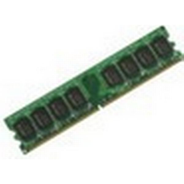 MicroMemory DDR2 400MHz 1GB (MMDDR2-3200/1024)